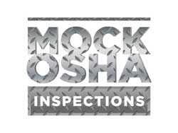 Mock OSHA Inspection